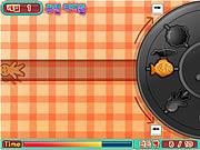 cookiebaker[1].jpg
